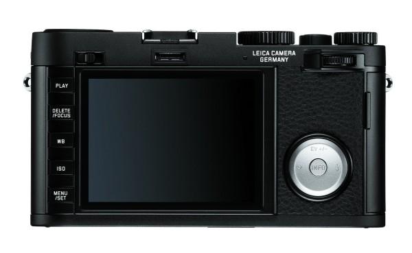 Leica-X-Vario-camera-back