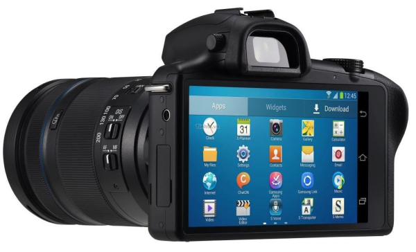 Samsung-Galaxy-NX-android-camera_back