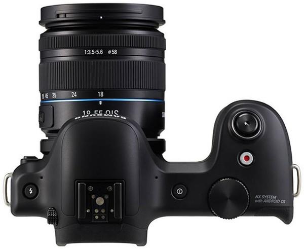 Samsung-Galaxy-NX-camera-03