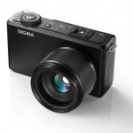 Sigma Released Firmware Updates for DP Merrill Cameras