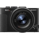 Sony RX1R and RX100M2 First Images Leaked
