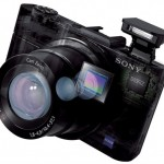 Sony RX100M2 & RX1R Price and Pre-Order Options