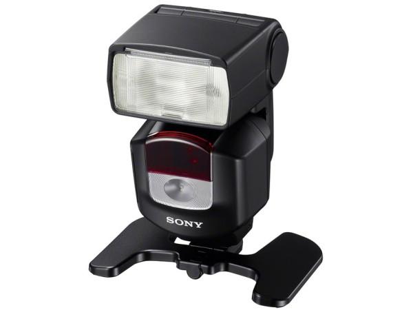Sony-HVL-F43M-shoe-mount-flash