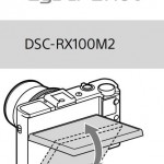 Sony RX200 / RX100M2 Accessories