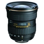 Tokina 12-28mm f/4.0 AT-X Pro Lens Price, Specs
