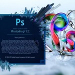 Adobe Photoshop CC is Now Available for Download