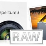 Apple Digital Camera Raw Compatibility Update 5.07