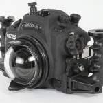 Nikon D7100 Underwater Housing : Aquatica AD7100