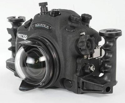 Nikon D7200 Camera News At Cameraegg