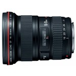 Canon EF 14-24mm f/2.8L and New Wide Angle Lenses Coming This Fall