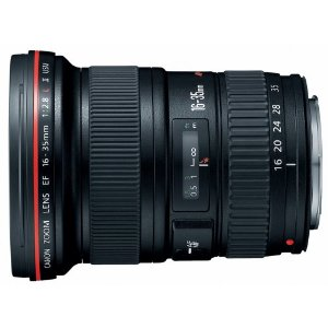 canon-ef-16-35-wide-angle-lens
