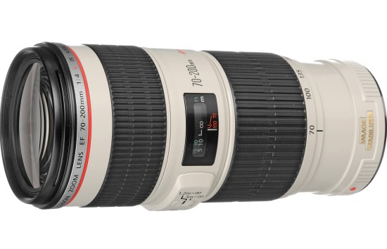 canon-ef-70-200mm-f4l-is