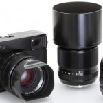 Fujifilm Announcement on June 25, New Cameras, Lenses and Firmware
