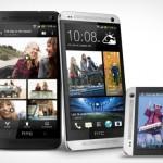 HTC One UltraPixel Camera Specs
