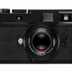 Leica Monochrome Firmware Update 1.002 Released