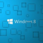 Microsoft RAW Compatibility Update For Windows