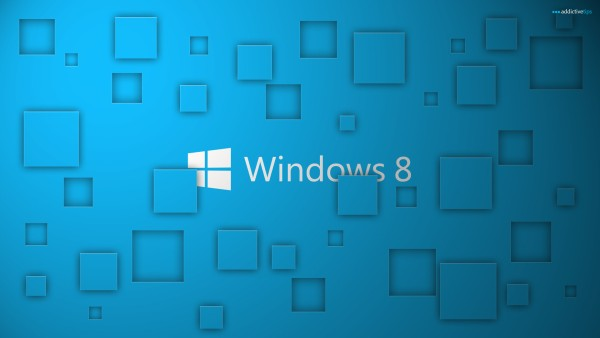 microsoft-windows-raw