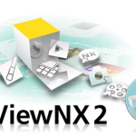 Nikon View NX 2.8.3 Released