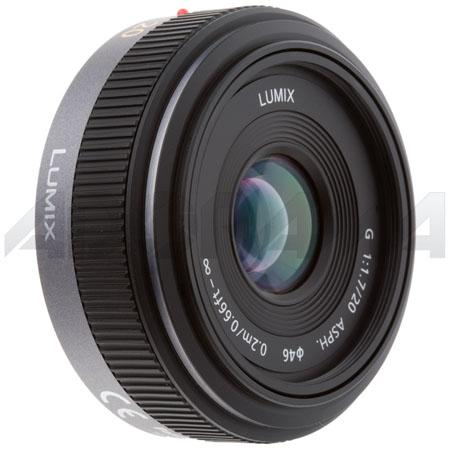 panasonic_20mm_f1.7_lens