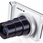 Samsung Galaxy Camera 2 To Be Announced on June 20