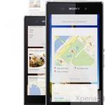 Sony i1 Cybershot Honami SmartPhone Specs Leaked