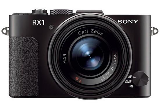 sony-rx1-successor