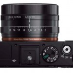 Sony Cyber-shot DSC-RX1R Camera Specs, Price Leaked