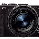 Sony RX2 Full Frame Camera Coming Soon