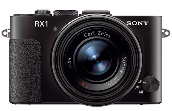 sony-rx2-full-frame-camera