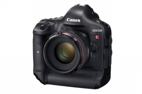 Canon-1D-C