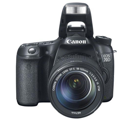 Canon EOS 70D DSLR-Camera_02