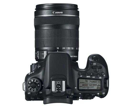Canon EOS 70D DSLR-Camera_04