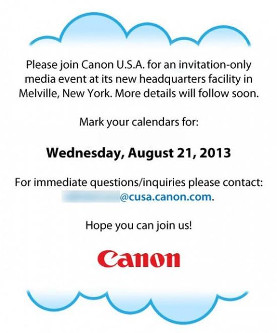Canon-Media-Press-Event-August