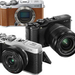 Fujifilm X-M1 Reviews Roundup