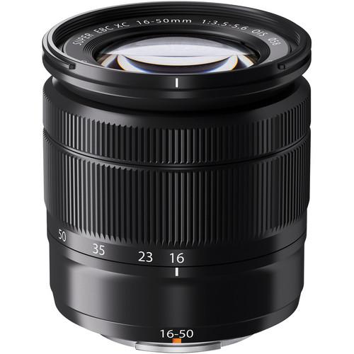 Fujinon-XC-16-50mm-f3.5-5.6-OIS-lens