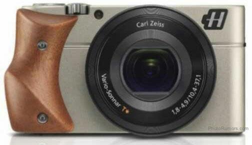 Hasselblad-Stellar-camera-01