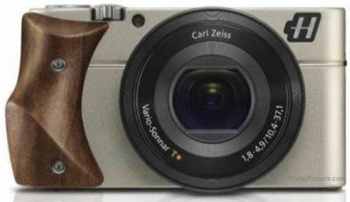 Hasselblad-Stellar-camera-03