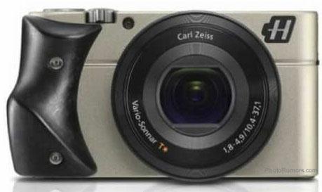 Hasselblad-Stellar-camera-04
