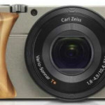 Hasselblad Stellar Compact Camera First Images Leaked