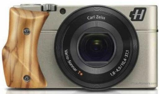 Hasselblad-Stellar-camera-3