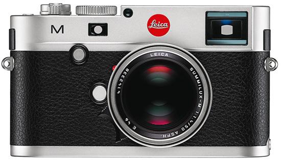 Leica-M-silver_tipa_award