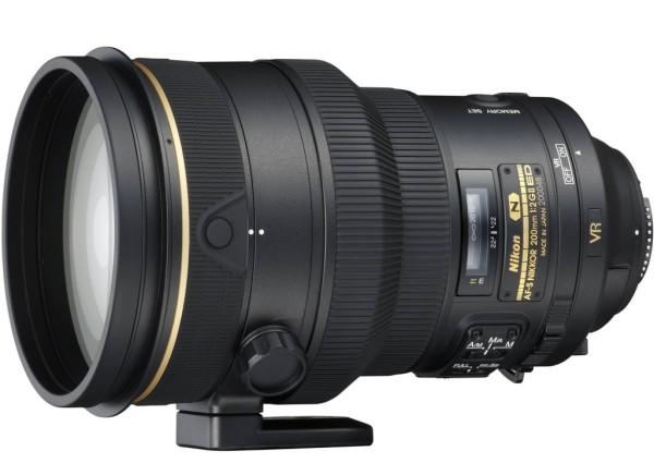 Nikon-AF-S-NIKKOR-200m-f-2g-lens-test