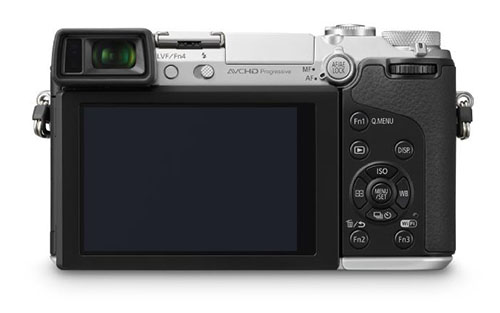 Panasonic-GX7-camera-back