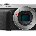 Panasonic GX7 Camera Images and Specifications Leaked