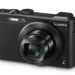 Panasonic LF1 Firmware Update 1.1 Now Available for Download