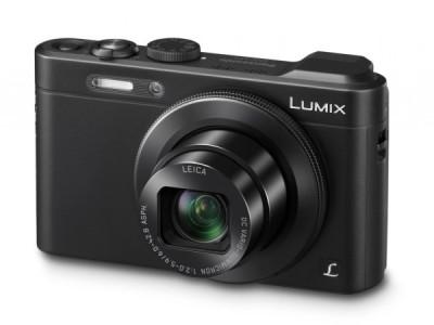 Panasonic-Lumix-DMC-LF1_firmware_update