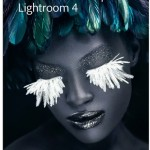 Adobe Lightroom 4.4.1 Update Available for Download