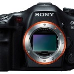 best-Sony-A99-lenses