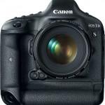 Canon 75+ MP Camera Rumored To Have Non Bayer Multilevel Sensor