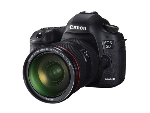 canon-eos-5d-mark-iii-magic-lantern